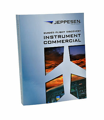 jeppesen guided flight discovery instrument commercial pdf