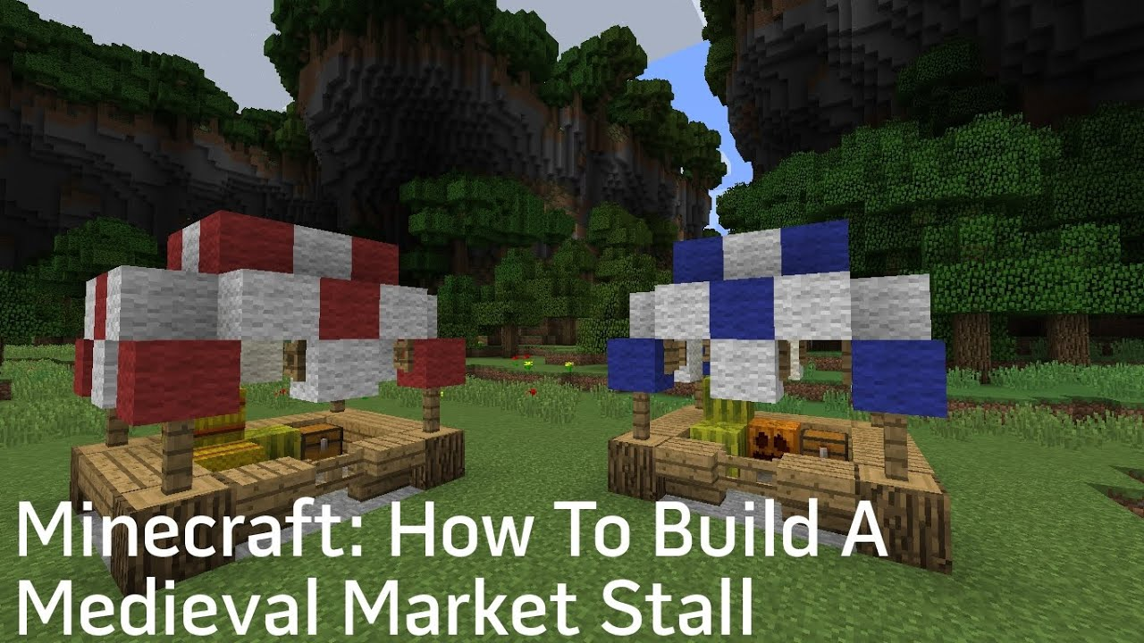 minecraft how to build a little stone house